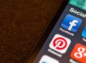 Descubre si las redes sociales se han robado tu vida