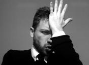 Un alma humilde: hombre renunció por tener un sueldo muy alto