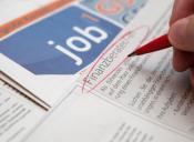 Prevenir antes que lamentar: Lo que debes saber antes de aceptar un trabajo