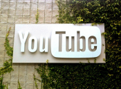 Youtube es el sitio web que genera más tráfico en Latinoamérica