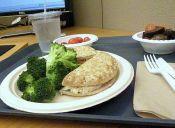 La importancia de un buen programa de alimentación en las empresas