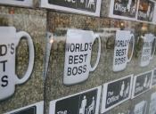 ¿Qué necesita un jefe para ser mejor?