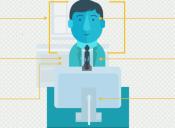 El futuro de las entrevistas de trabajo está en internet