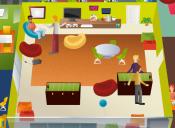 Plan para crear una oficina 100% feliz