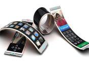 Las tecnologías que darán que hablar el 2014