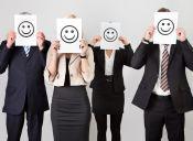 Cinco cosas con las que un trabajador no puede dejar de vivir