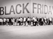 Consejos para comprar con éxito en el próximo Black Friday
