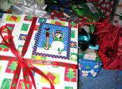 ¿Cuál es el mejor regalo de navidad para un trabajador?