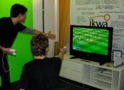 Los mejores juegos para disfrutar en la oficina