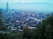 Chile cae al segundo lugar y deja de ser el país menos corrupto de Latinoamérica