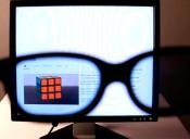 ¡Privacidad asegurada! Cómo tener un monitor que solo tú puedas ver