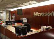 Microsoft llega a Chile con incubadora que promoverá el emprendimiento en tecnología