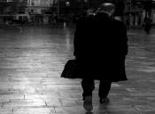 Los errores más comunes que cometen las pequeñas empresas