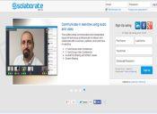 Solaborate: La red social para profesionales de la tecnología