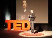 5 charlas TED que te ayudarán a trabajar mejor