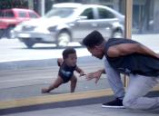 Las mejores publicidades virales del 2013