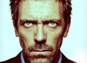 Estas son las 5 frases del Dr. House aplicadas al marketing