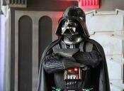 Darth Vader nos enseña 8 lecciones para ser un buen líder