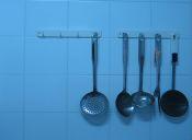 10 utensilios de cocina que deberías pensar en comprar, ahora que vives solo