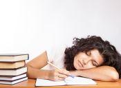 Ventajas y desventajas de estudiar una carrera verspertina