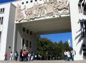 13 cosas que no conocías de la Universidad de Concepción