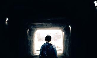 Millennials y generación Z: ¿en cuál estái y cómo es cada una?