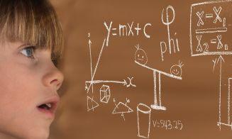 Participa en el II Encuentro de Mujeres Matemáticas en América Latina