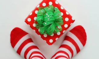 Guía práctica para regalar en Navidad