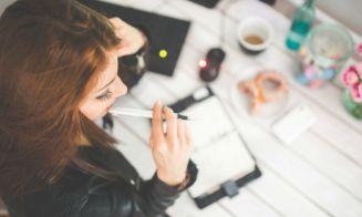 Pros y contras de mezclar trabajo y estudios