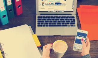 8 señales que indican que eres adicto a las redes sociales