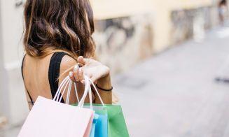 20 señales que indican que debes ahorrar