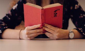 14 señales que indican que eres amante de los libros
