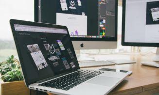 5 Razones para formarte en el Diseño de Páginas Web