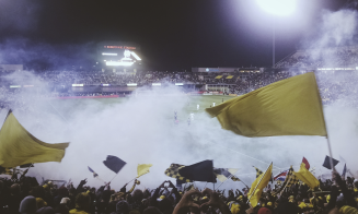 16 expresiones de los relatores de fútbol