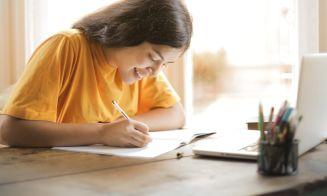 7 factores que debes tener en cuenta al elegir universidad