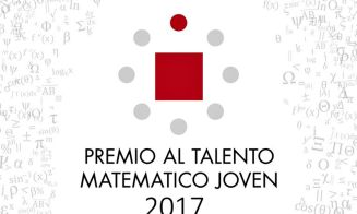 Participa en el Premio Talento Matemático 2017