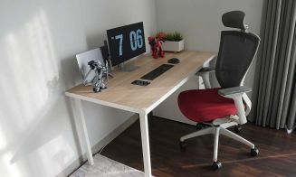 Como elegir tu próxima silla de escritorio