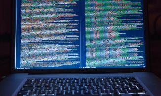 Inscríbete en el ciclo de charlas y aprende a programar en el computador cuántico de IBM