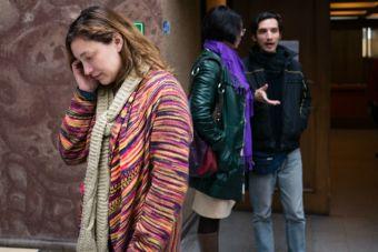 Becas Chile abrió convocatoria para Magíster en el extranjero 2015 con polémico cambio en requisitos