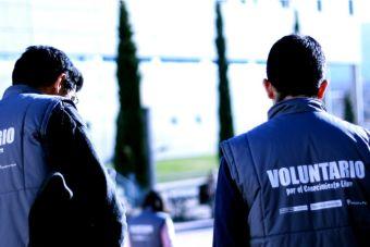INJUV inició campaña de voluntariado #JovenesXelnorte ante catástrofe metereológica
