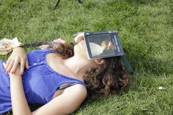 ¿Te cuesta conciliar el sueño? Conoce el método para quedarte dormido en un minuto