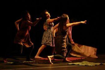 Últimos días para inscribirse en los talleres de Balmaceda Arte Joven Valparaíso