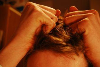 Estas aplicaciones podrían ayudarte a superar el estrés de la U