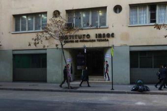 Estudiantes de Insec podrán continuar sus estudios en IP Los Leones e ICEL