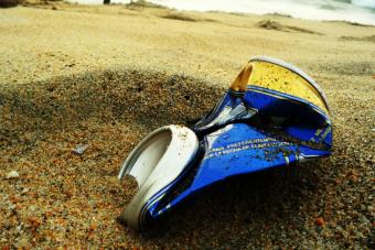 50 frases típicas de armar un paseo a la playa con los amigos