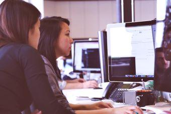 ¡Atento! Empresas chilenas ofrecen miles de prácticas universitarias