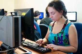 Ya puedes revisar las asignaciones de becas y fondo solidario para alumnos renovantes