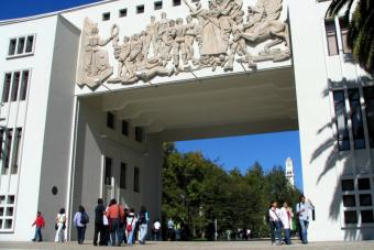 Universidad de Concepción abrirá su propia farmacia comunitaria