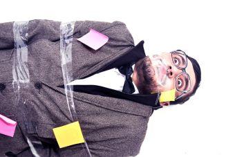 Lo que callan los estudiantes: cuando un profe te tiene mala