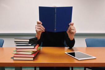 ¿Cómo preparar exámenes orales?